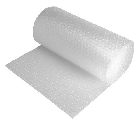 Bubble Wrap & Protective