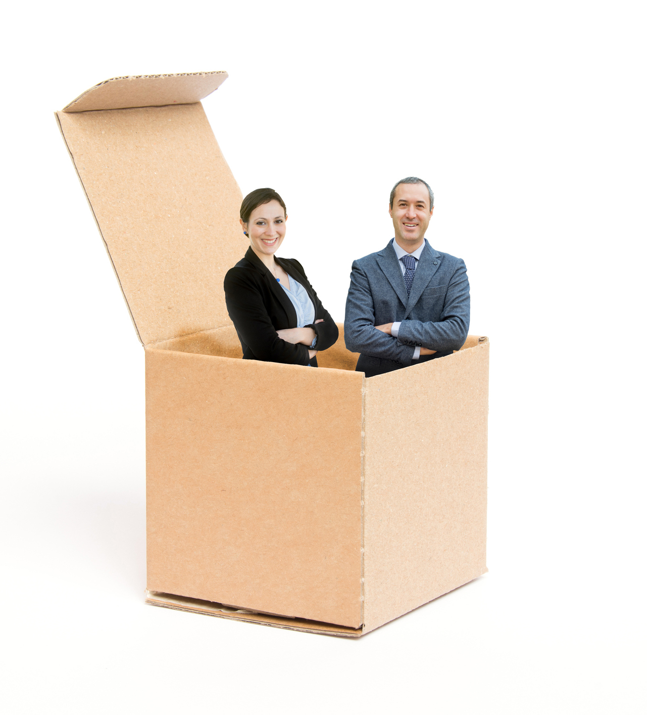 Carton Manufacturing Services