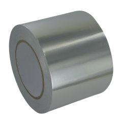 Aluminium Foil Tape 72mm x 45m
