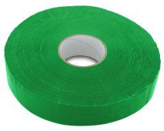 Green Hot Melt Adhesive Tape 48mm x 990m