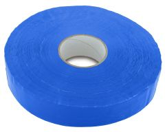 Blue Hot Melt Adhesive Tape 48mm x 990m