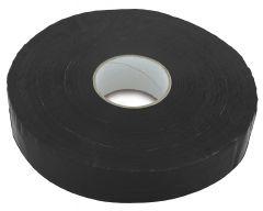 Black Hot Melt Adhesive Tape 48mm x 990m