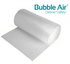 Bubble Wrap Air Cushioning 300mm x 75m