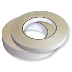 Double Sided Stationery Tape 25mm x 33m
