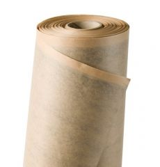 Kraft Union Paper Medium Grade 1000mm